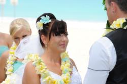 Alohaislandweddings.com- Hawaiian wedding in hawaii-79