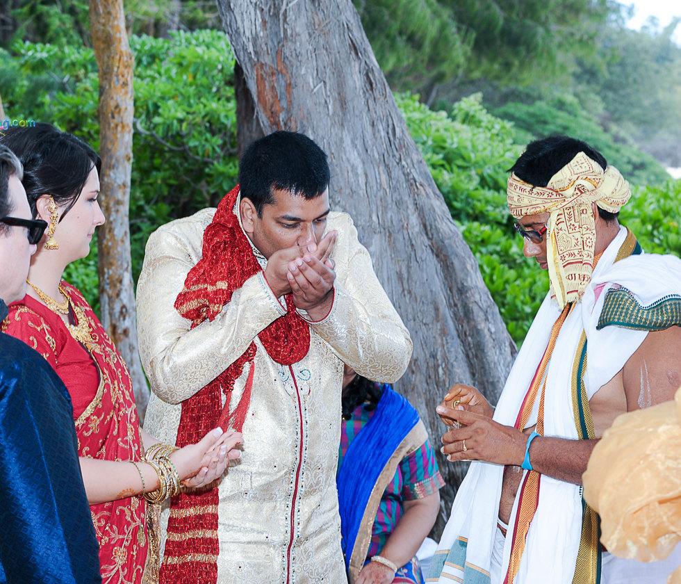 Indian wedding ceremony in hawaii-73.jpg