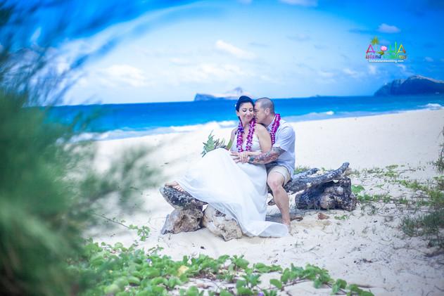 Wewdding-photography-Hawaii-52.jpg