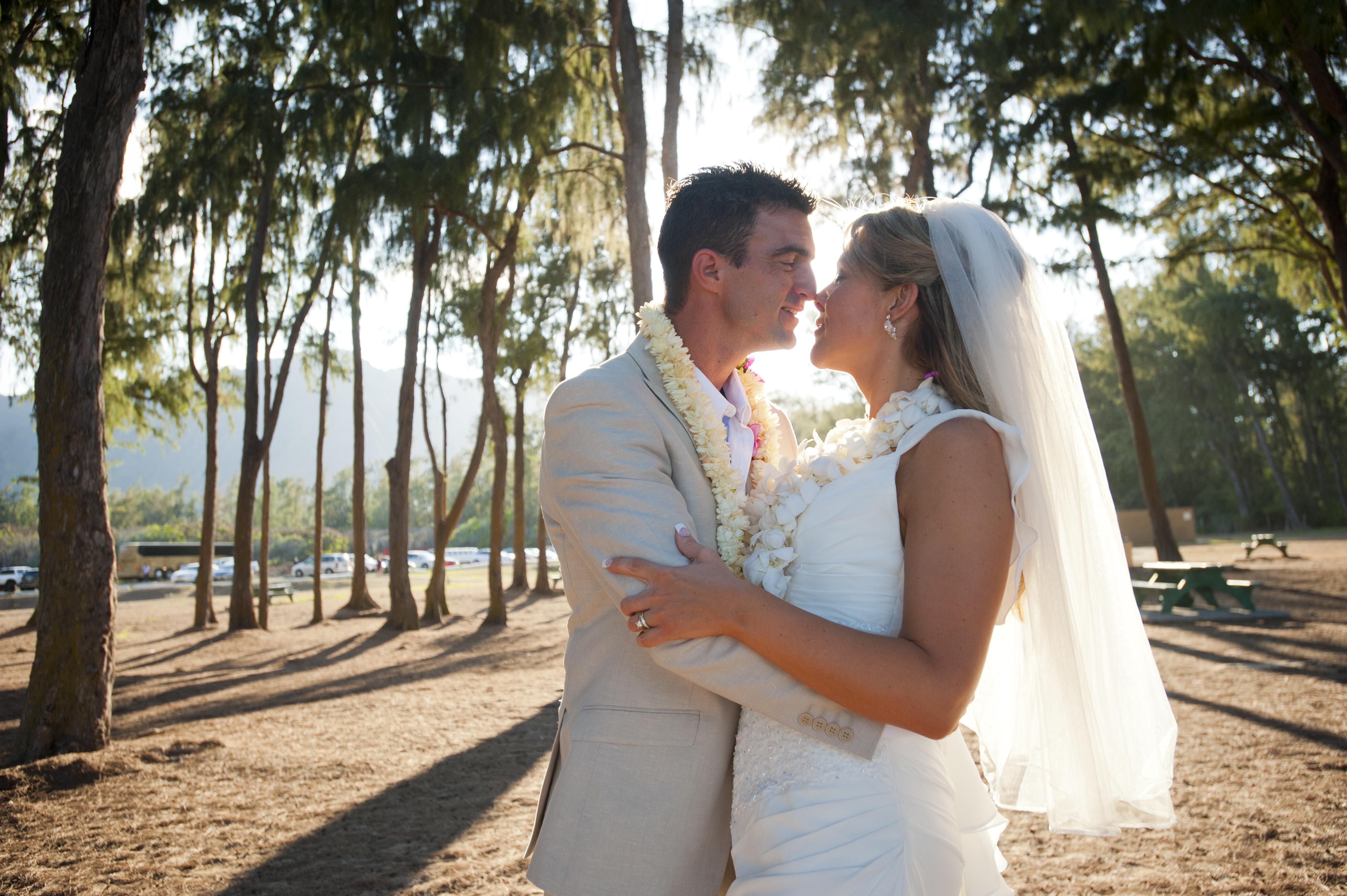 WeddingPortraits096