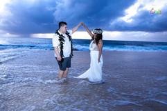Oahu-wedding-packages-1-271.jpg