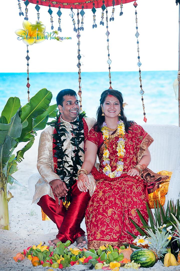 Indian wedding ceremony in hawaii-260.jp