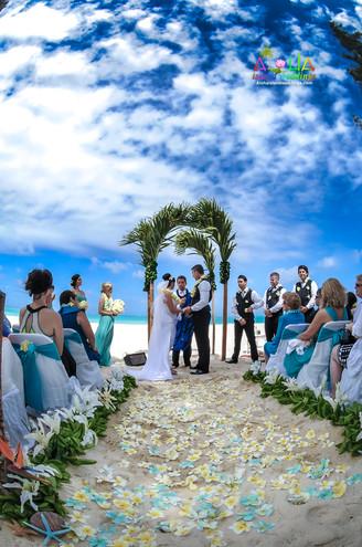 Hawaii wedding-J&R-wedding photos-89.jpg