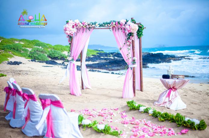 Hawaii-beach-ceremony-1-15.jpg