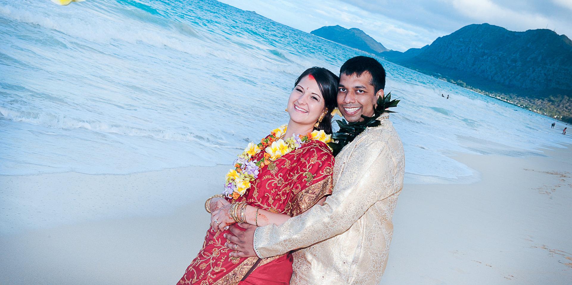 Indian wedding ceremony in hawaii-276.jp