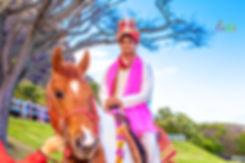 Indian wedding in Hawaii-47.jpg
