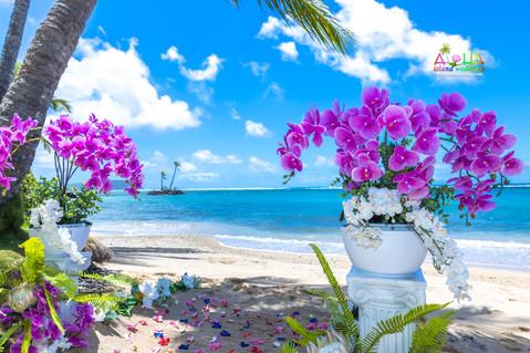 Kahala-resort-beach-in-Hawaii-2-26.jpg