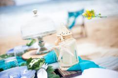 Rustic wedding in hawaii-29.jpg
