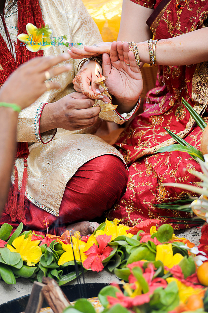 Indian wedding ceremony in hawaii-130.jp