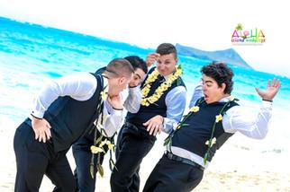 Hawaii wedding-J&R-wedding photos-287.jp