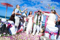 Beach-weddings-68.jpg