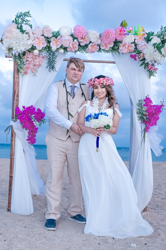 Waialae beach wedding-74