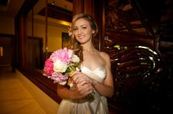 Hawaiian Wedding Pictre Ceremony -144