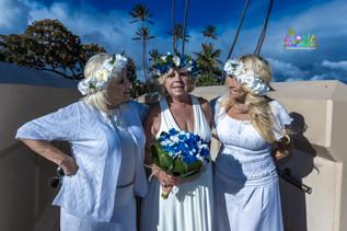 Oahu-weddings-jw-1-37.jpg