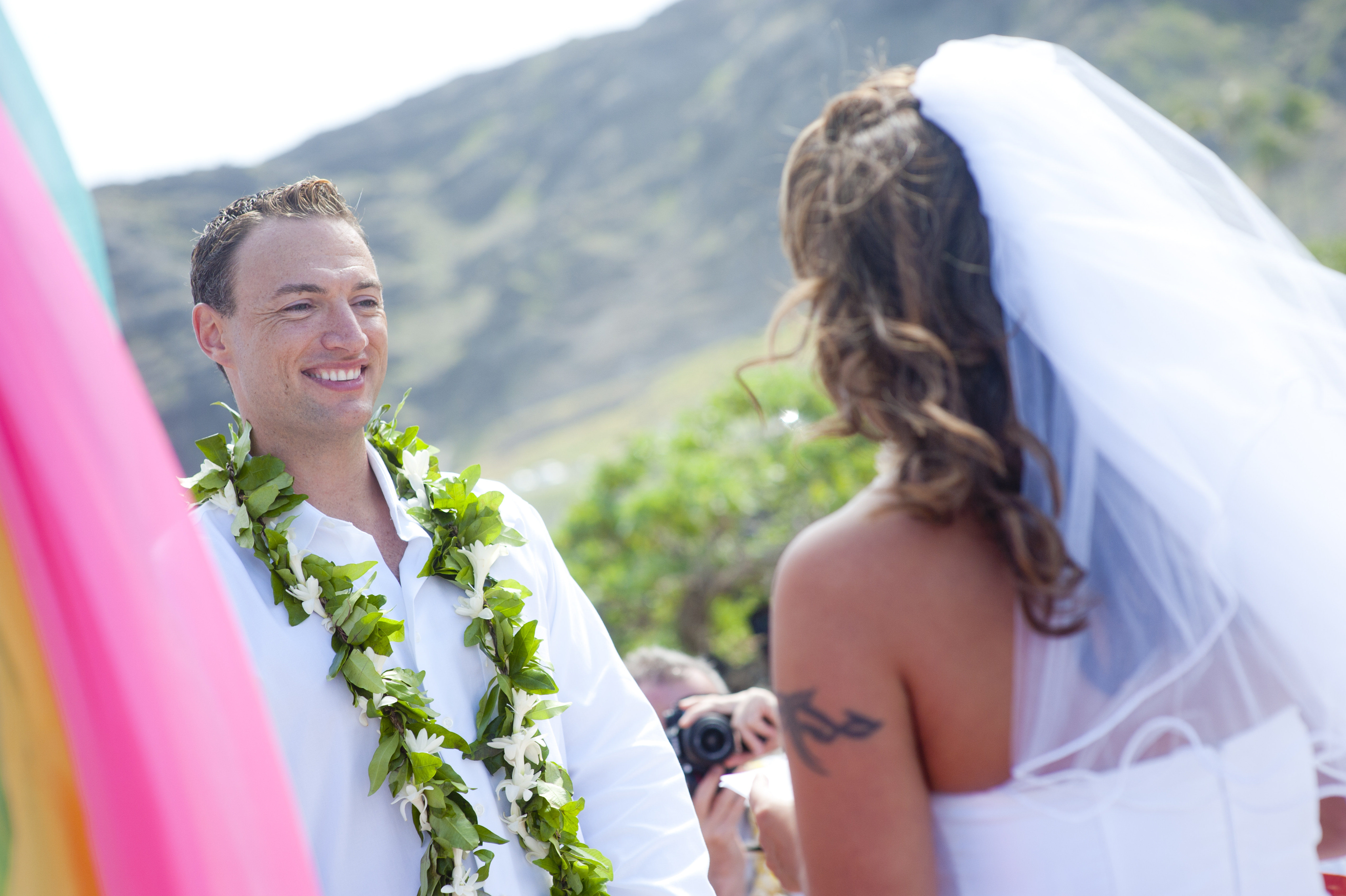 WeddingMakapuu205