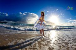 Sunrise-wedding-in-Hawaii-29.jpg