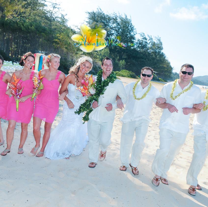 J&N wedding picture_-41