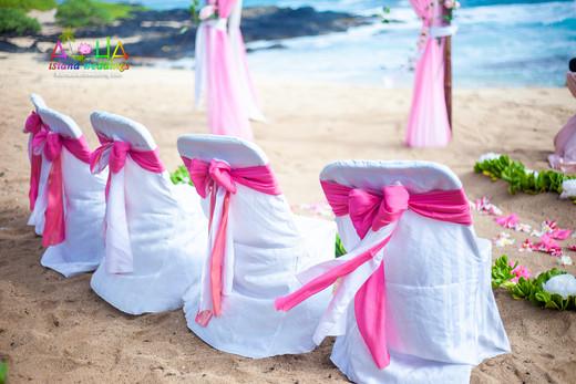 Hawaii-beach-ceremony-1-13.jpg
