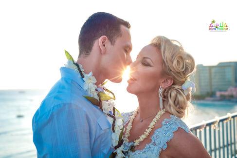 Wedding-reception-in-Hawaii-SC-73.jpg