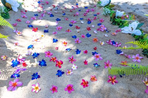 Kahala-resort-beach-in-Hawaii-2-13.jpg