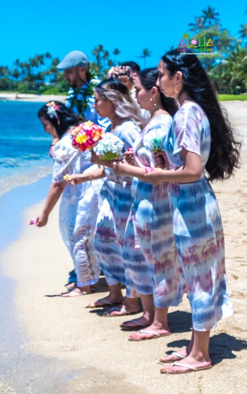 Oahu-Vowrenewal-Photography-3-24.jpg