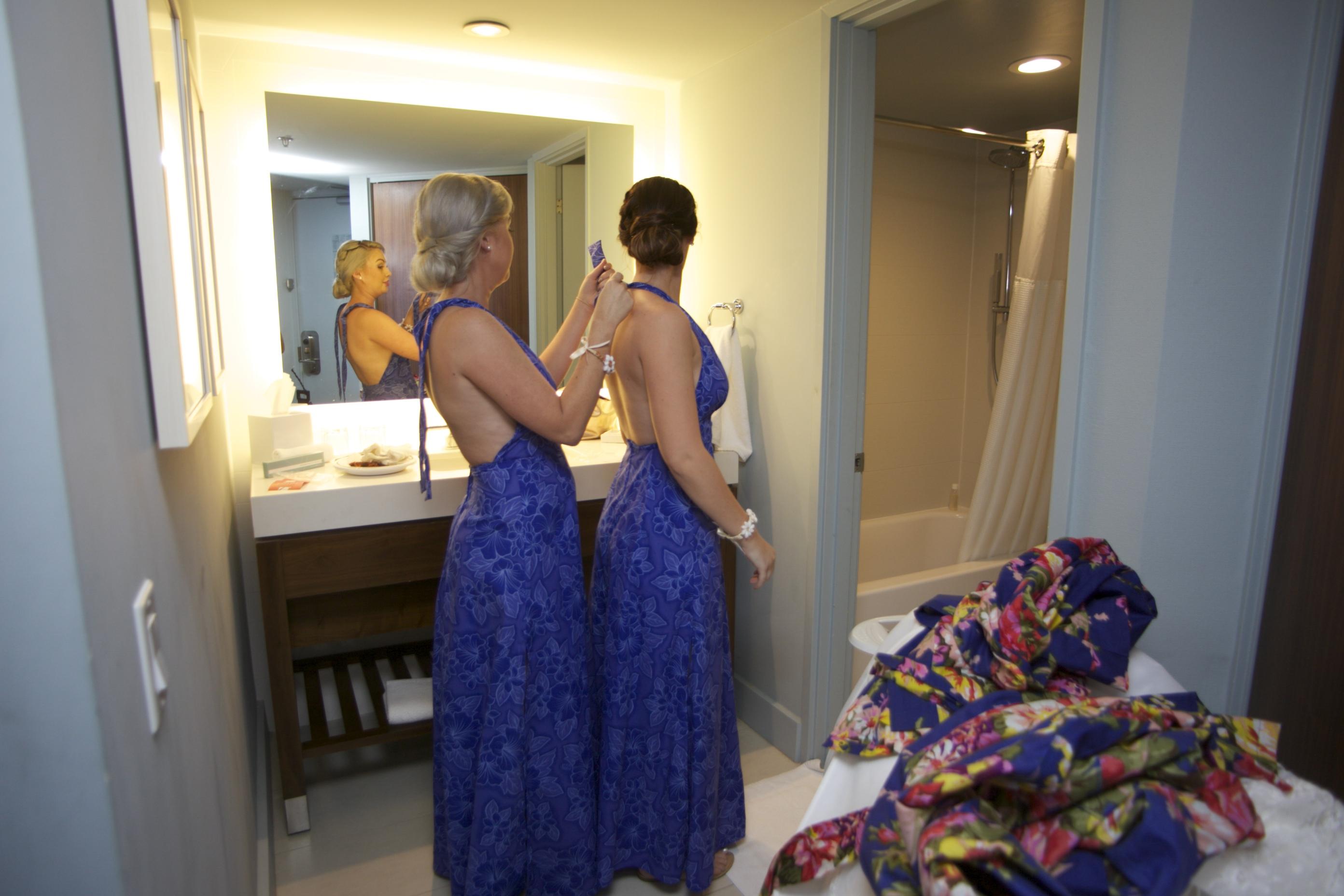 Pre Wedding Picture1-664