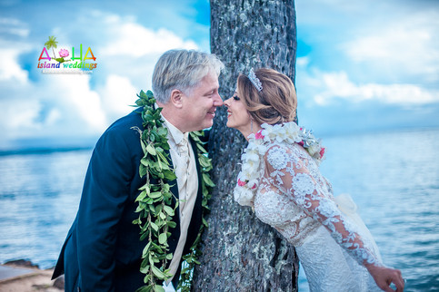 Wedding-picture-vow-renewal-14-year-134.