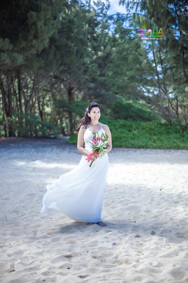 Wewdding-photography-Hawaii-12.jpg
