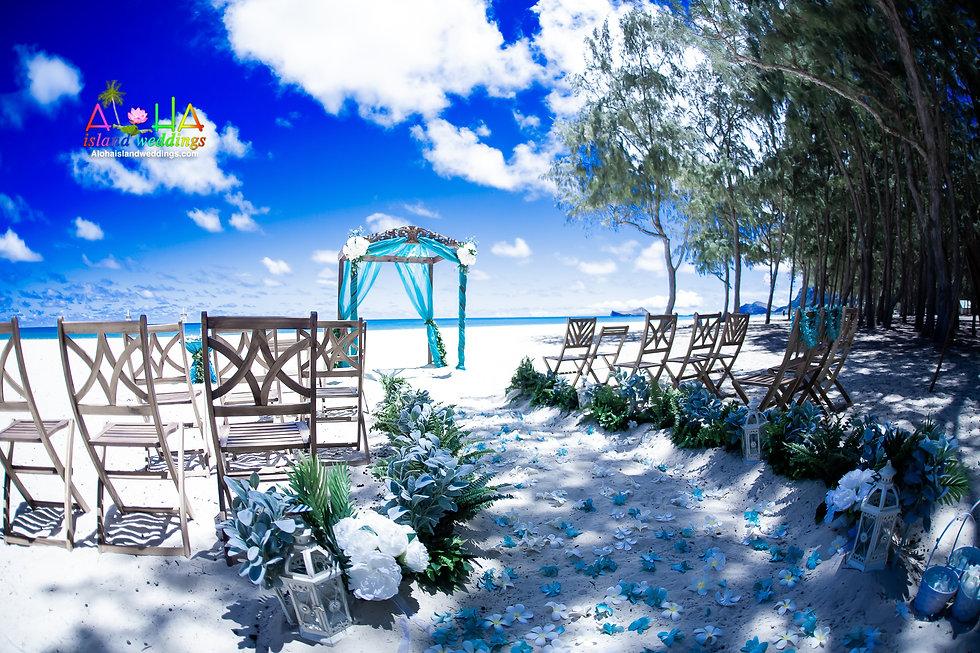 Hawaii-wedding-koa-chairs-1-4.jpg
