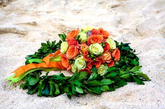 Kauai-wedding-photography-28.jpg