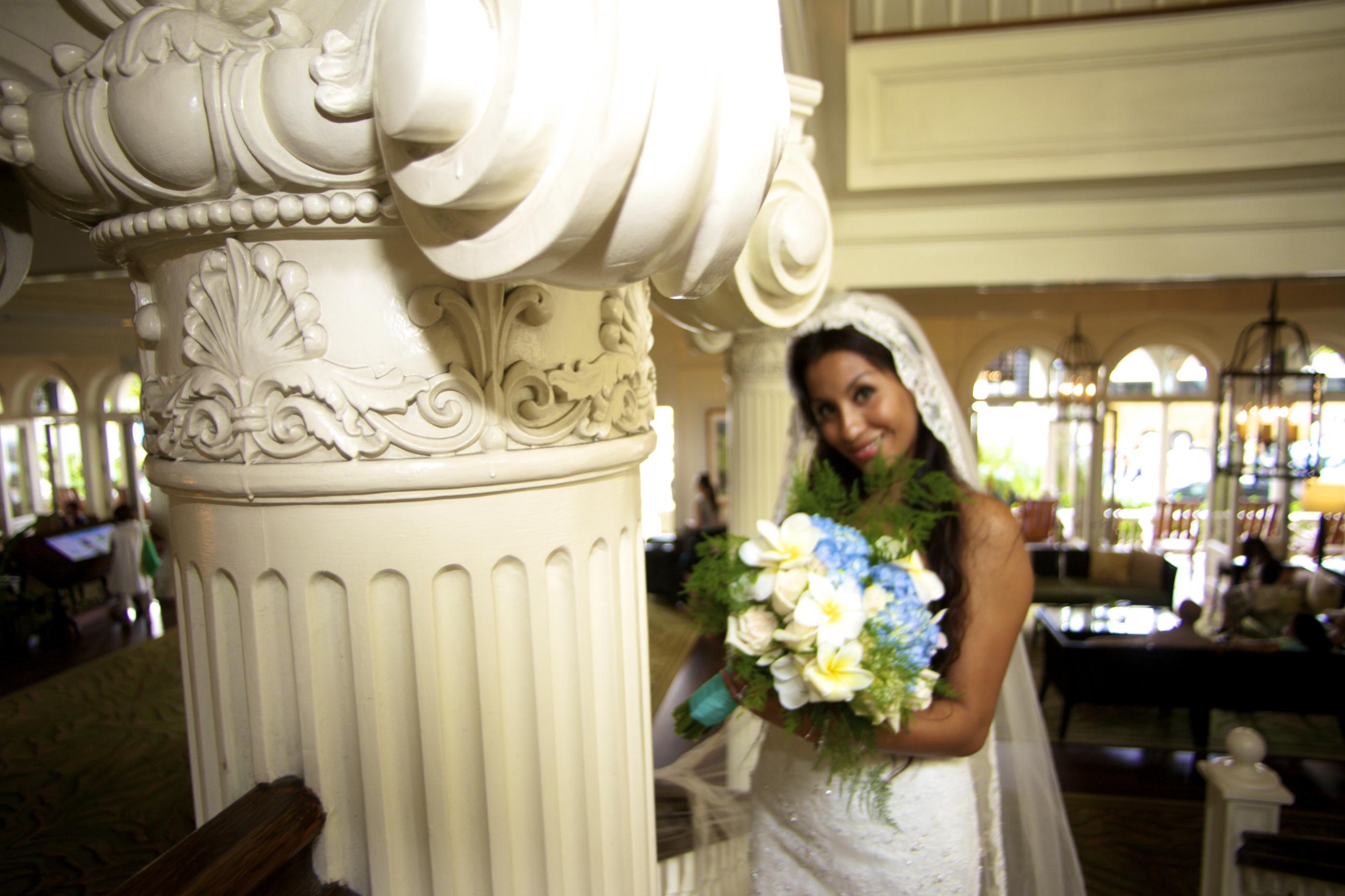 Pre Wedding1-376