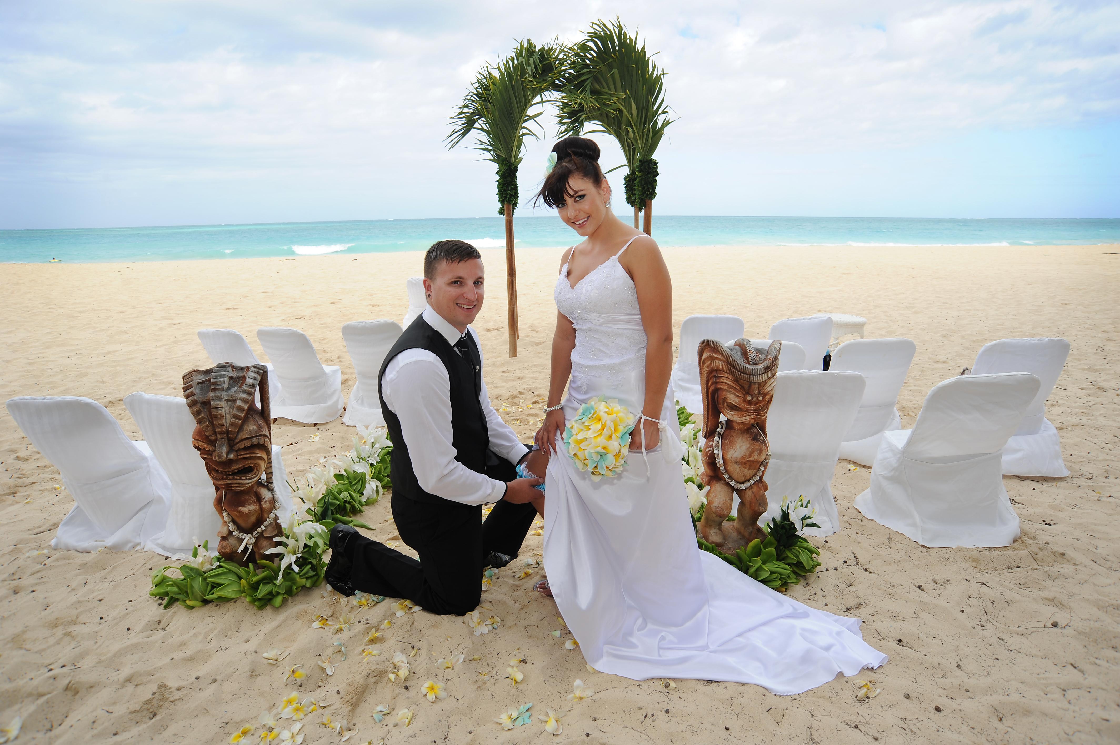 Alohaislandweddings.com- Wedding Picture in Hawaii-43