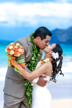 Kauai-wedding-photography-22.jpg