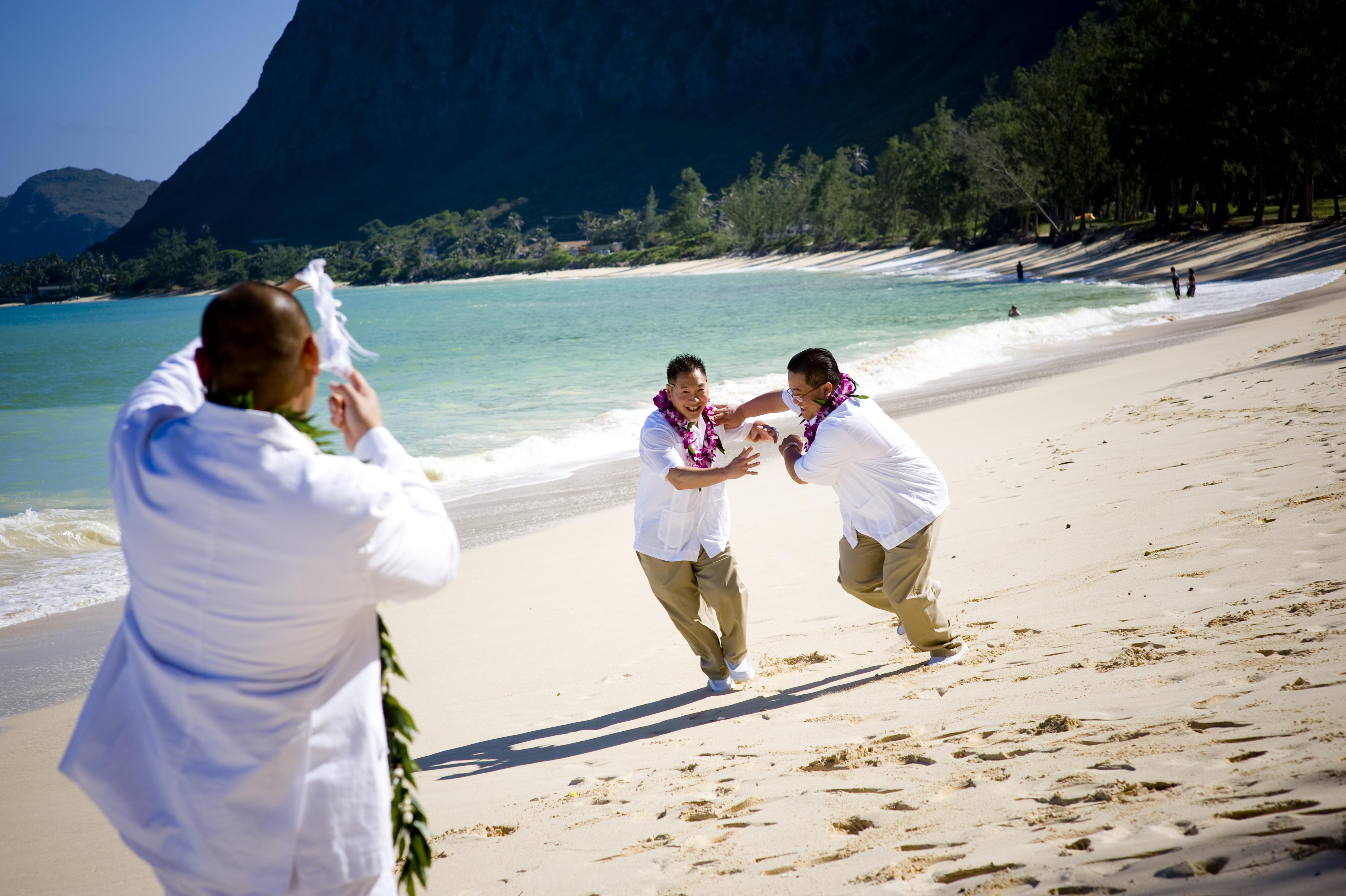 afterwedding136