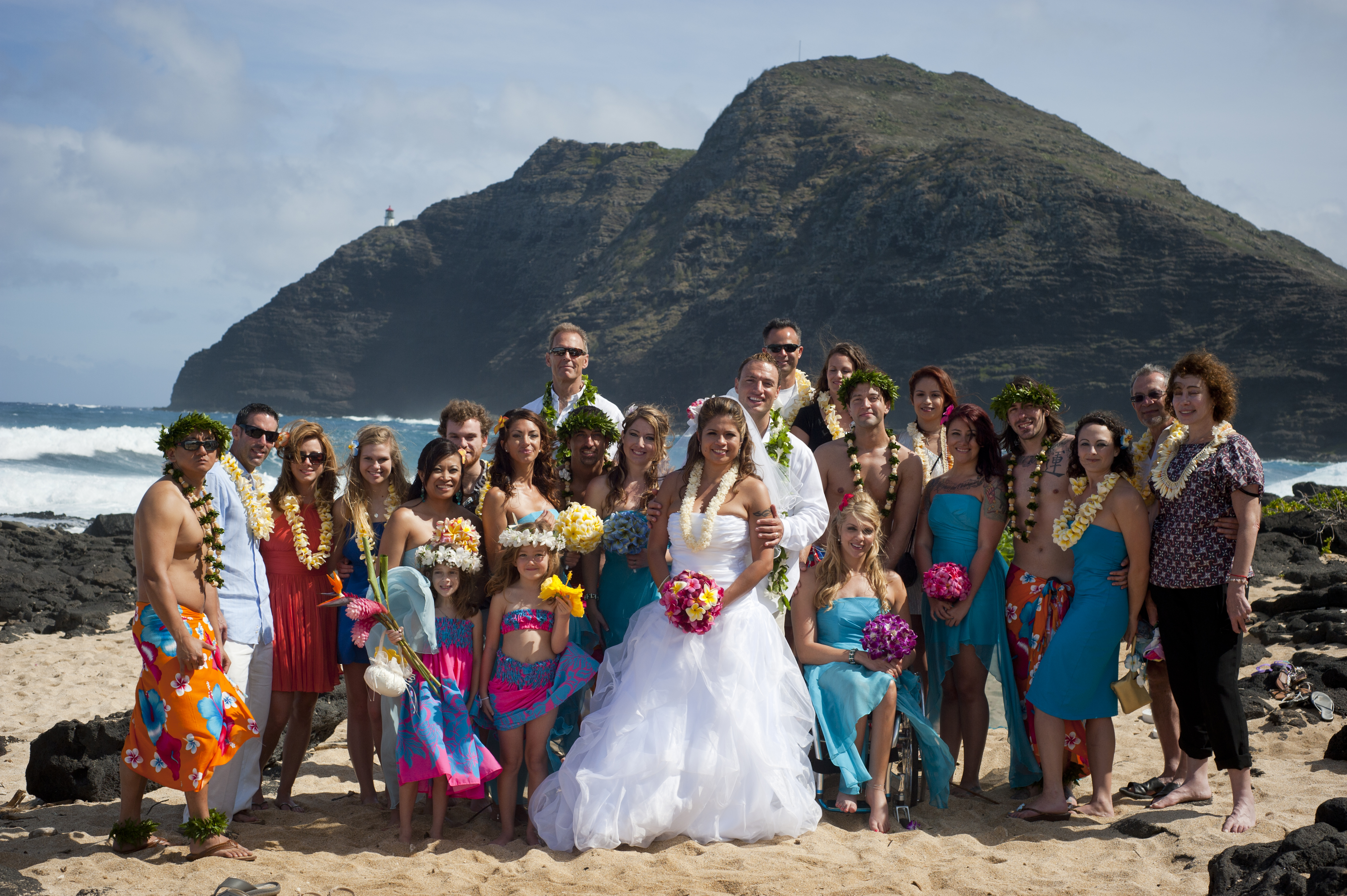 WeddingMakapuu275