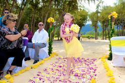 Hawaiian Wedding -31