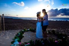 Oahu-wedding-packages-1-180.jpg