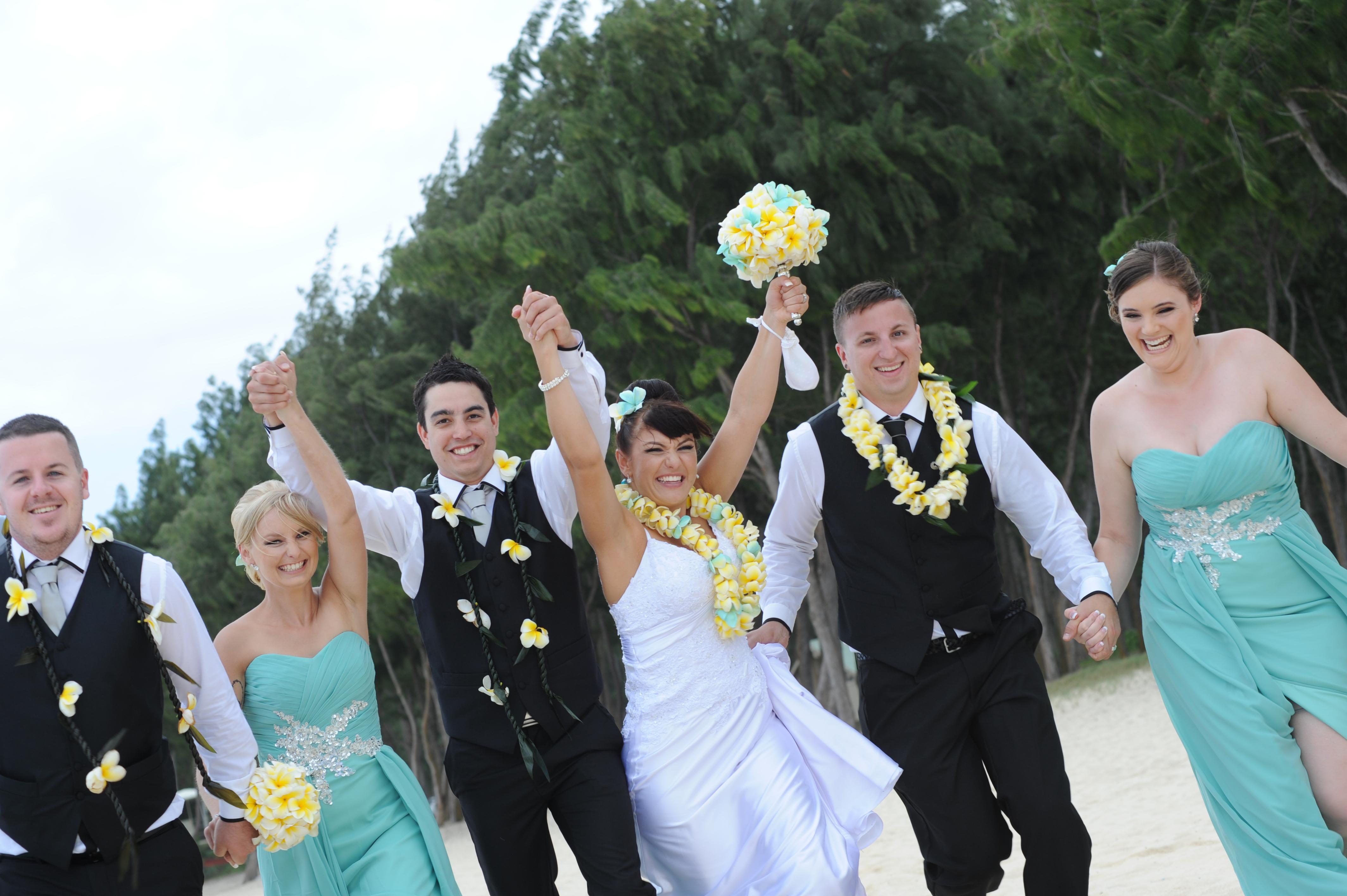 Alohaislandweddings.com- Wedding Picture in Hawaii-19