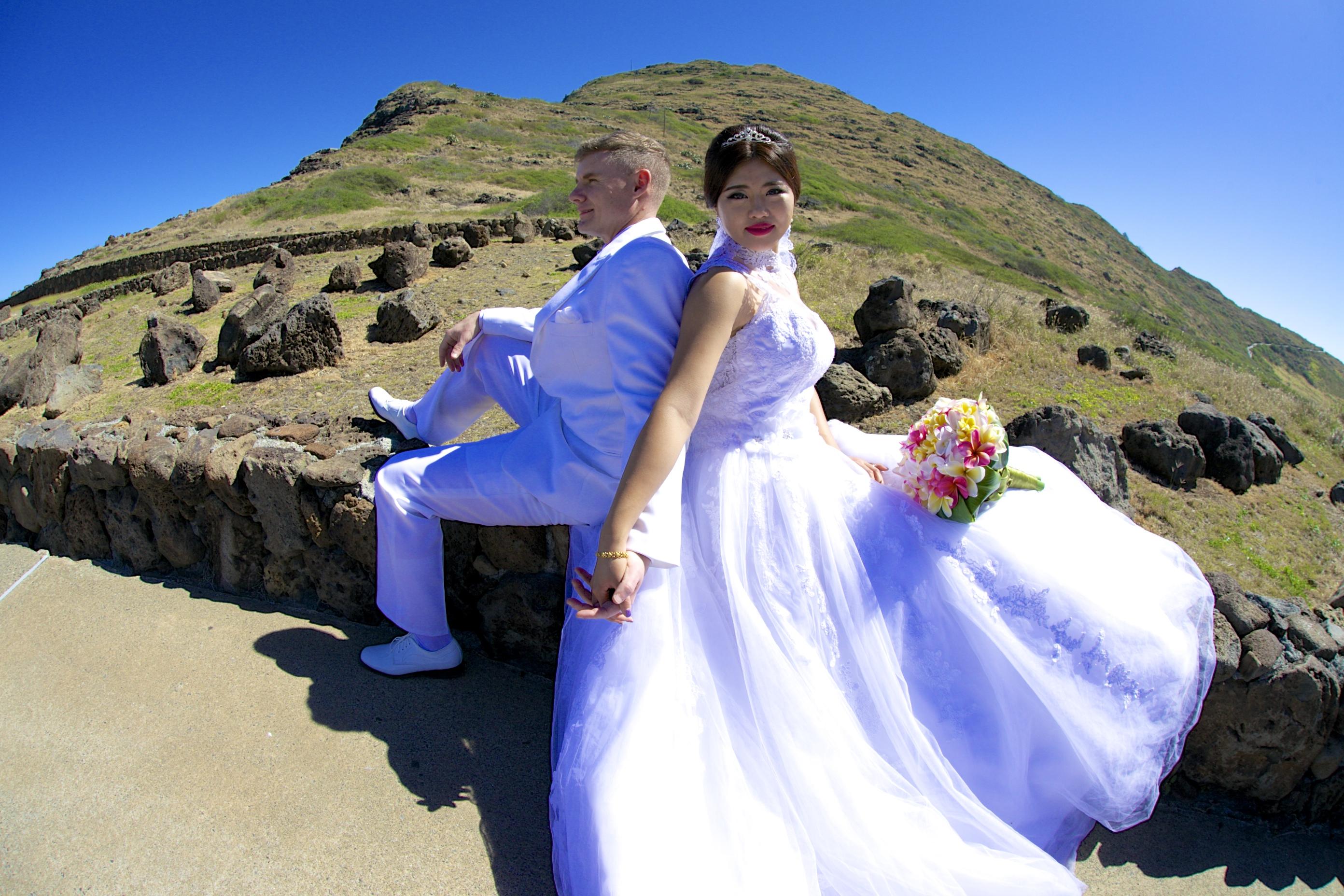 Wedding Ceremony 1-225