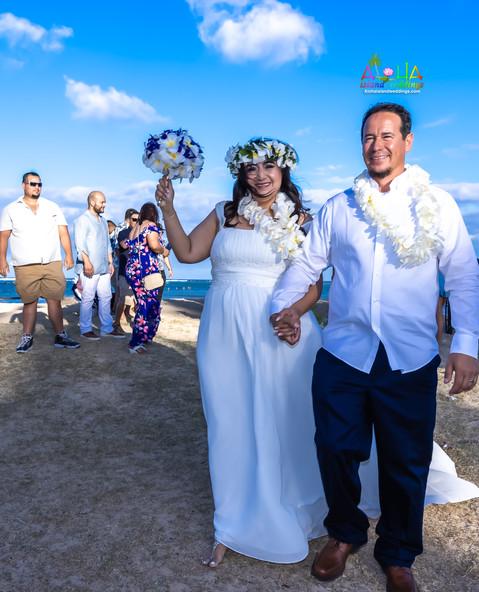 Honolulu-weddings-4-67.jpg