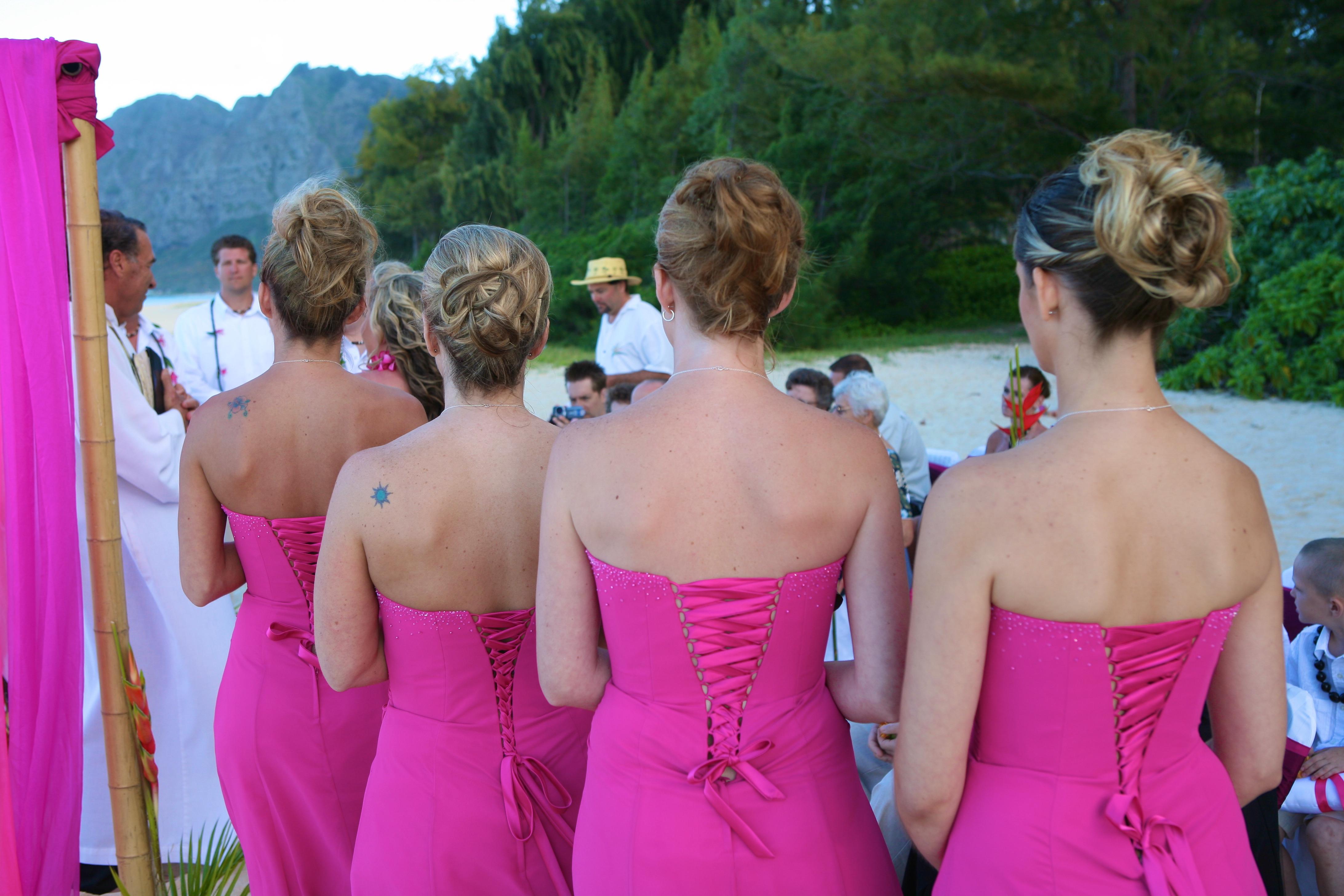 Weddings in Hawaii-32