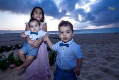 Oahu-wedding-packages-1-219.jpg