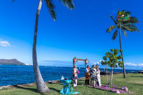 Vowrenewal-magicIsland-Hawaii-4-6.jpg