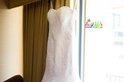 alohaislandweddings- PRE WEDDING IN HAWAII-18