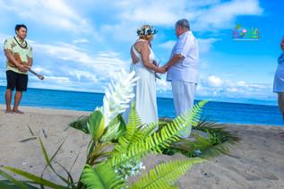 Oahu-weddings-jw-1-93.jpg