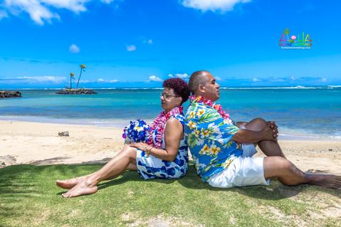 Kahala-resort-beach-in-Hawaii-2-141.jpg
