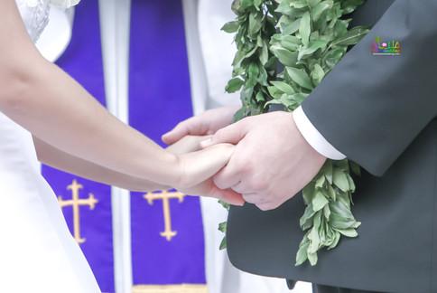 H&T-waimanalo-beach-weddings-1-31.jpg