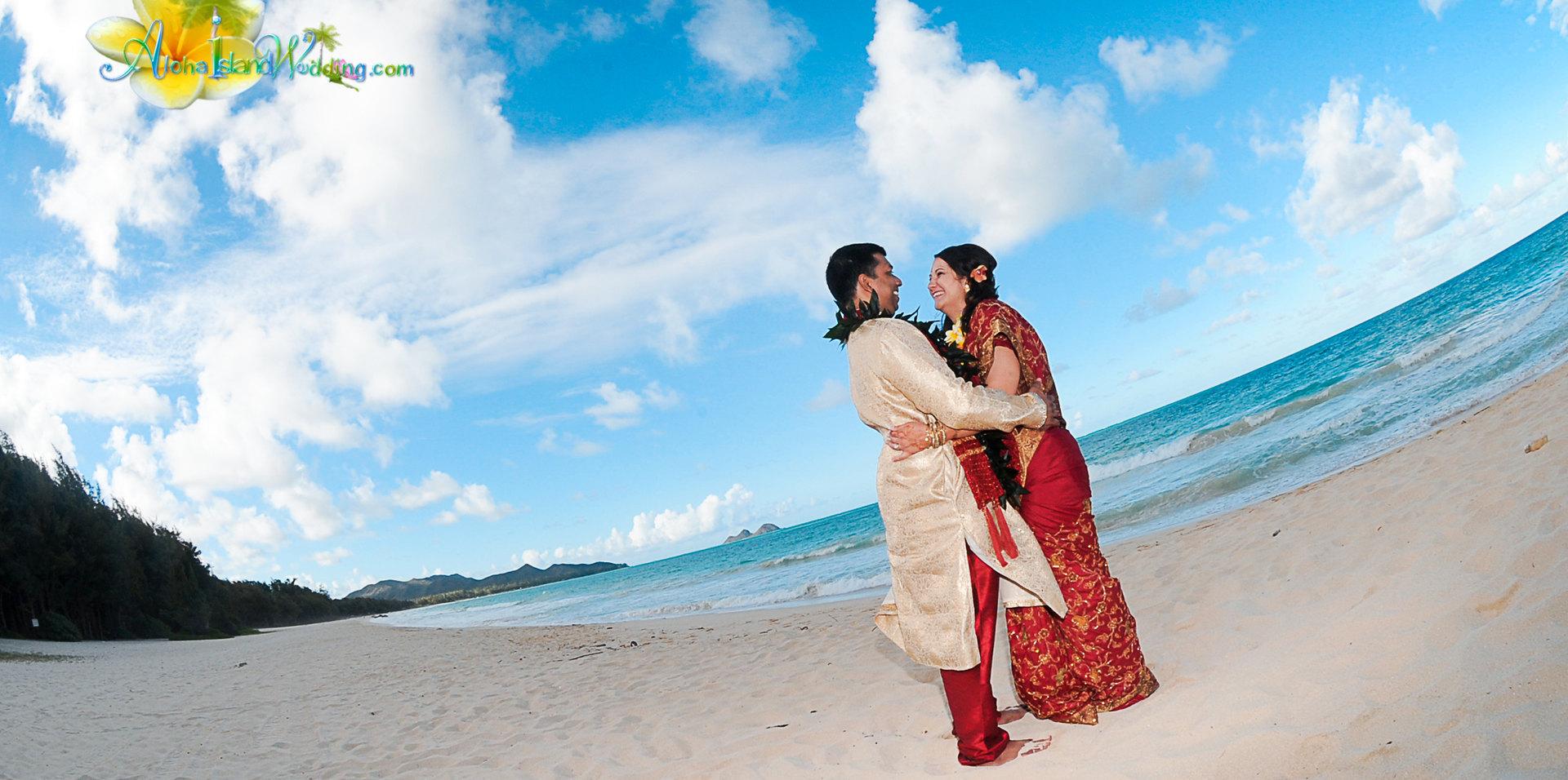 Indian wedding ceremony in hawaii-230.jp