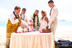 hawaii wedding ceremony -56