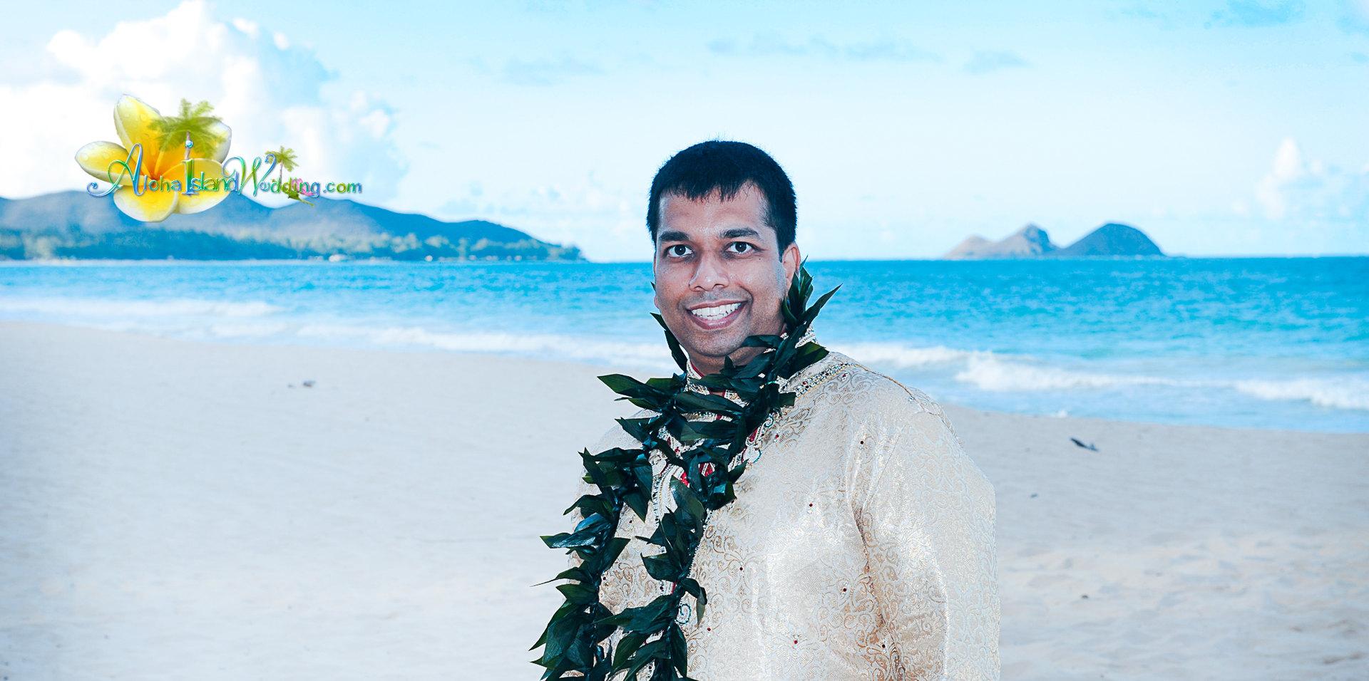 Indian wedding ceremony in hawaii-282.jp